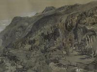 John Ruskin and the Geographical Imagination