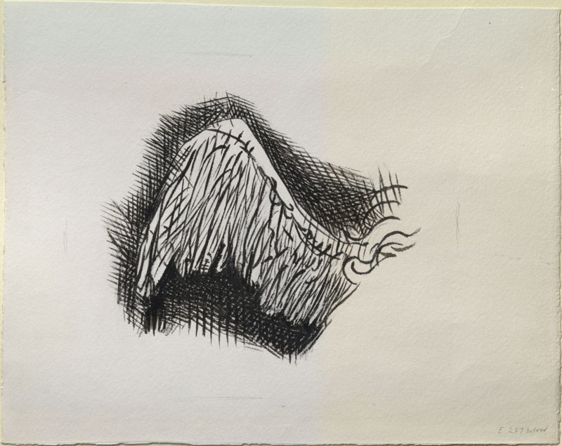 etching drawings Gallery