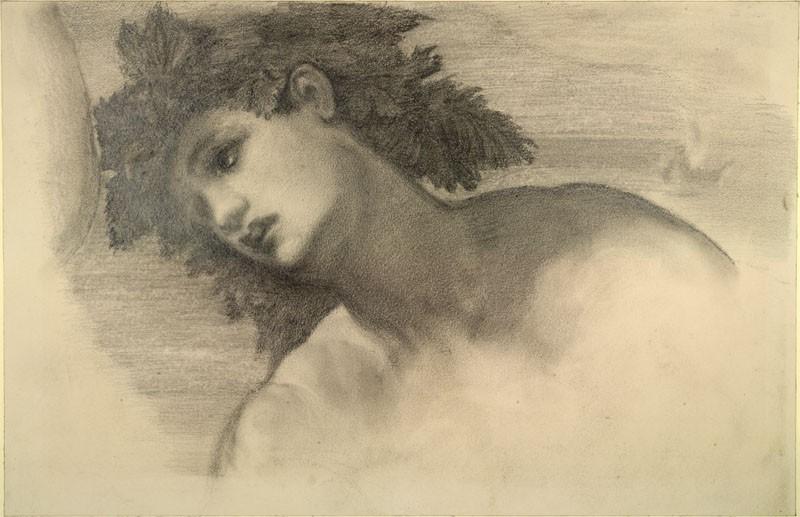Ashmolean The Elements Of Drawing John Ruskin S